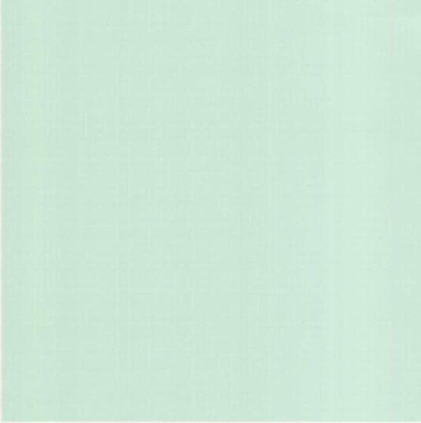 Аллегро перл голубой пр-во - Германия. прорачность - полузатемняющая ,категория - 2