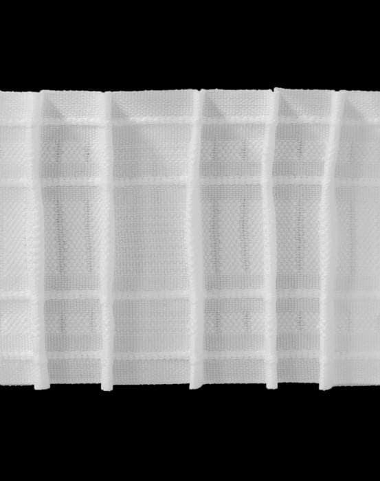 термо-клеевая лента для люверсов
