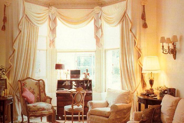 Римские шторы на любой вкус в Мытищах и Королеве
