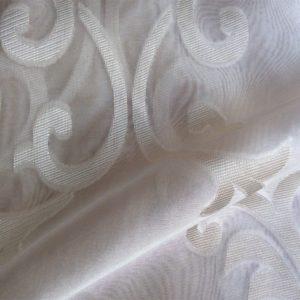 Наименование ткани