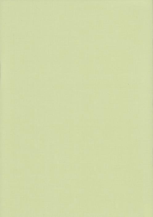 Карина мятный , пр-во - Германия, прозрачность - полузатемняющая, категория - 1