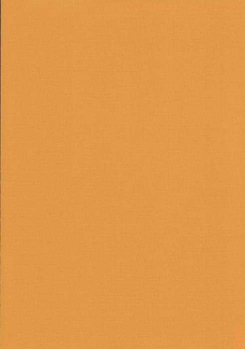 Карина песоный , пр-во - Германия, прозрачность - полузатемняющая, категория - 1