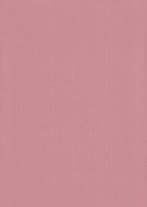 Карина розовый , пр-во - Германия, прозрачность - полузатемняющая, категория - 1