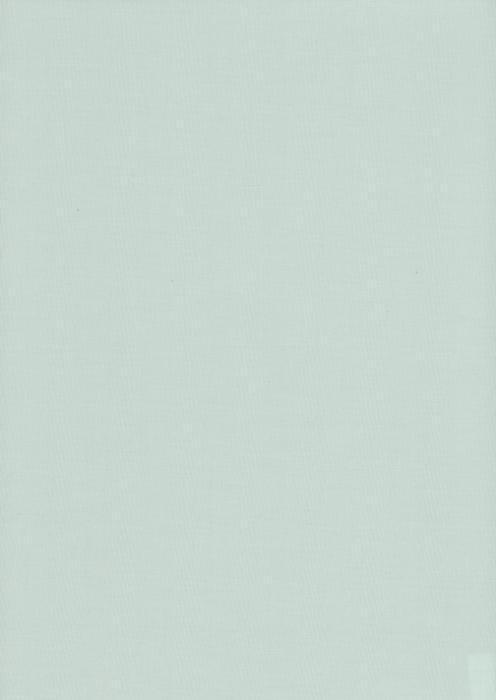 Карина светло-голубой , пр-во - Германия, прозрачность - полузатемняющая, категория - 1