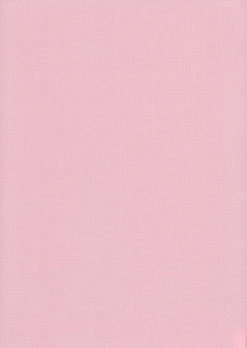 Карина светло-розовый , пр-во - Германия, прозрачность - полузатемняющая, категория - 1