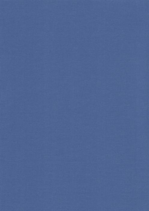 Карина  синий , пр-во - Германия, прозрачность - полузатемняющая, категория