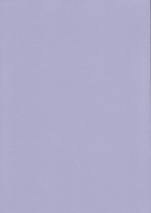 Карина сиреневый , пр-во - Германия, прозрачность - полузатемняющая, категория