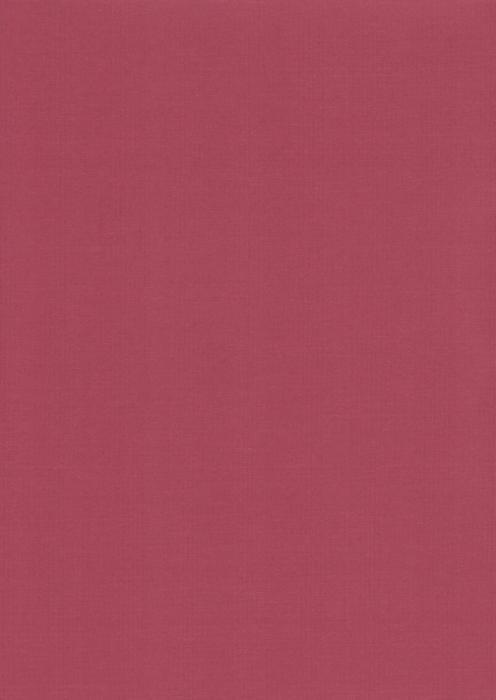 Карина темно-розовый , пр-во - Германия, прозрачность - полузатемняющая, категория