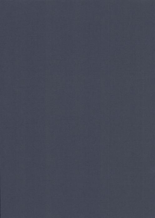Карина темно-синий , пр-во - Германия, прозрачность - полузатемняющая, категория
