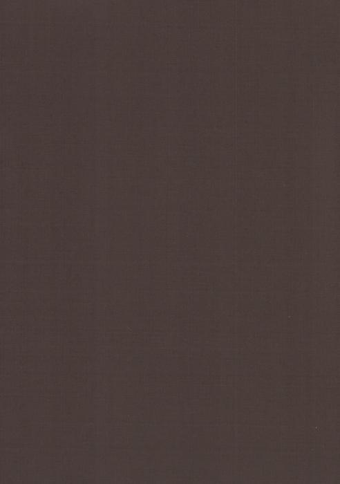 Карина шоколад , пр-во - Германия, прозрачность - полузатемняющая, категория