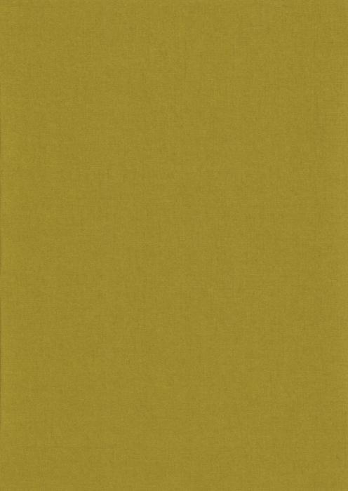 Карина блэкаут зеленый , пр-во - Германия, прозрачность - непрозрачная, категория - 2