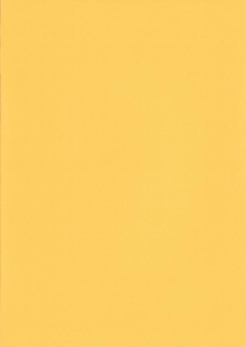 Мадагаскар желтый , пр-во - Китай, прозрачность - непрозрачный, категория 2