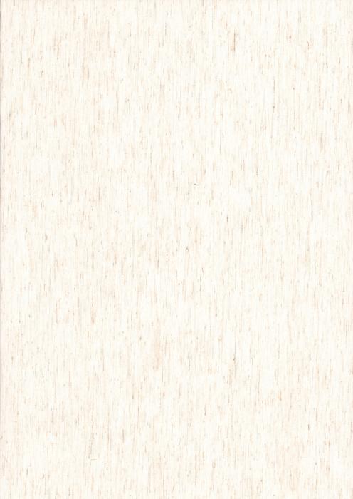 Мадагаскар лен белый , пр-во - Китай, прозрачность - непрозрачный, категория 2