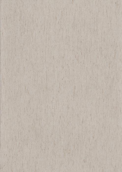 Мадагаскар лен серыйй , пр-во - Китай, прозрачность - непрозрачный, категория 2