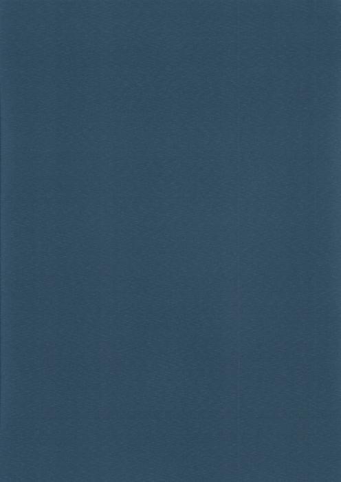 Мадагаскар синий , пр-во - Китай, прозрачность - непрозрачный, категория 2