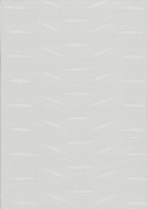 Флора белый, пр-во - Китай, прозрачность - полузатемняющая, категория - 0