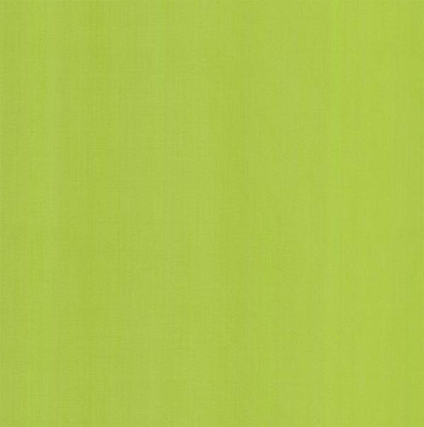 Аллегро перл зеленый , пр-во - Германия, прозрачность - полузатемняющая ,категория - 2