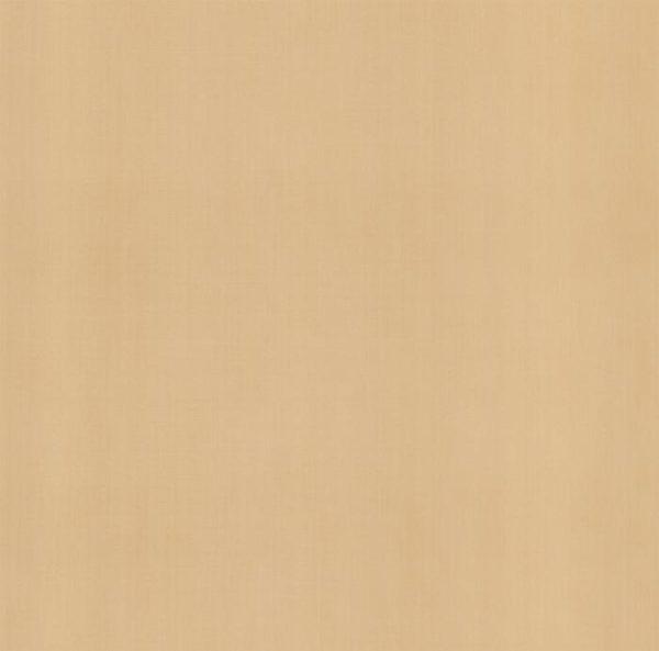 Аллегро перл песочный , пр-во - Германия, прозрачность - полузатемняющая ,категория - 2