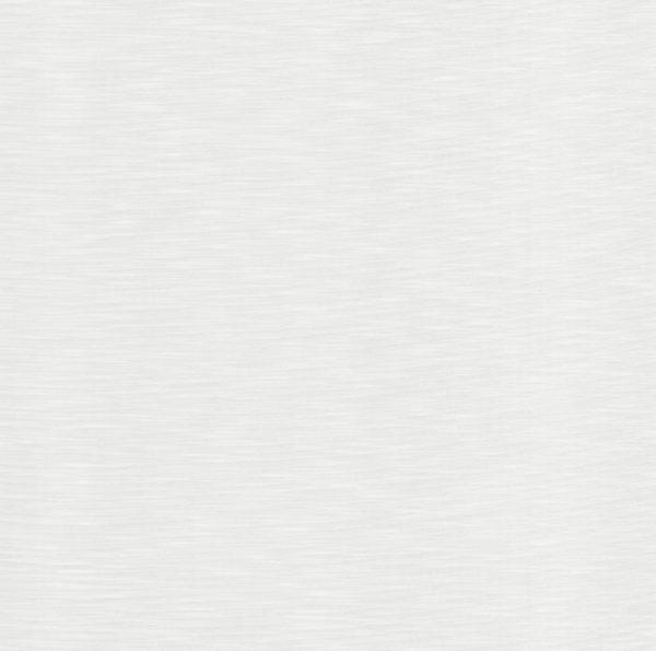 Балтик белый , пр-во - Китай, прозрачность - полузатемняющая ,категория - 1