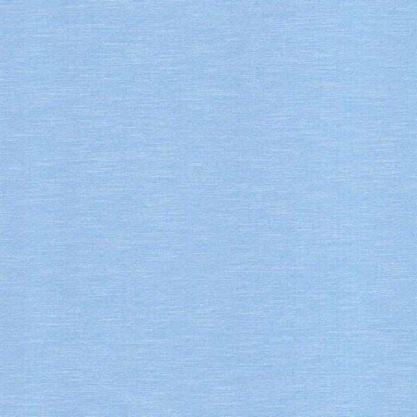 Балтик гоубой , пр-во - Китай, прозрачность - полузатемняющая ,категория - 1
