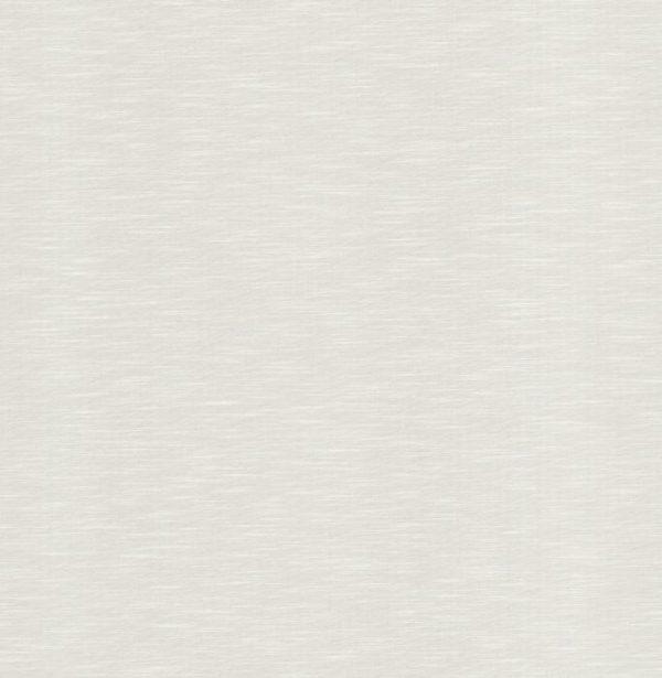 Балтик серый , пр-во - Китай, прозрачность - полузатемняющая ,категория - 1