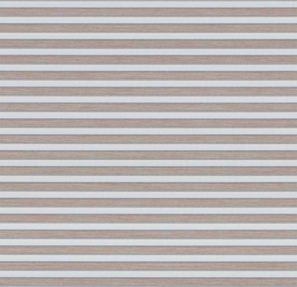 Гэлакси коричневый , пр-во - Корея, прозрачность - полузатемняющая ,категория - 1