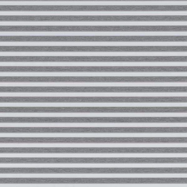 Гэлакси серый , пр-во - Корея, прозрачность - полузатемняющая ,категория - 1