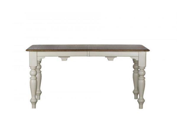 Обеденный стол (раскладной)