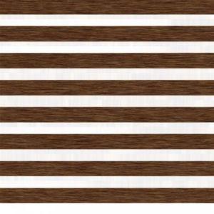 Альто-2705 коричневый, пр-во Корея, прозрачность-полузатемняющая, категория-2