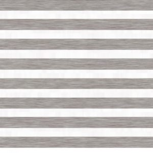 Альто-2707 серый, пр-во Корея, прозрачность-полузатемняющая, категория-2