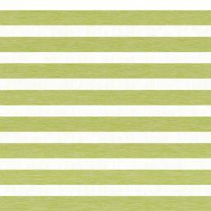Альто-2747 зеленый, пр-во Корея, прозрачность-полузатемняющая, категория-2