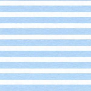 Альто-2748 голубой, пр-во Корея, прозрачность-полузатемняющая, категория-2
