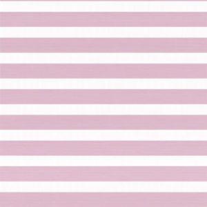 Альто-2749 розовый, пр-во Корея, прозрачность-полузатемняющая, категория-2