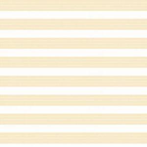Лигурия-2202 персиковый, пр-во Корея, прозрачность-полузатемняющая, категория-1