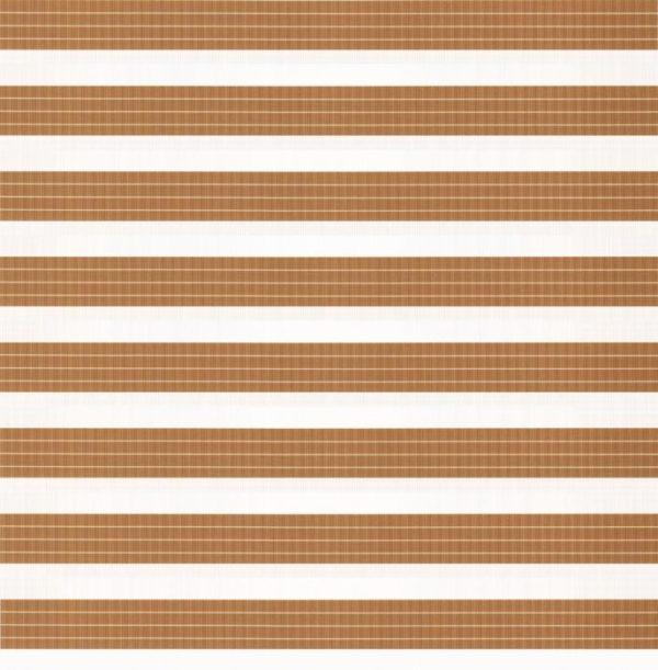 Лигурия-2203 светло-коричневый, пр-во Корея, прозрачность-полузатемняющая, категория-1