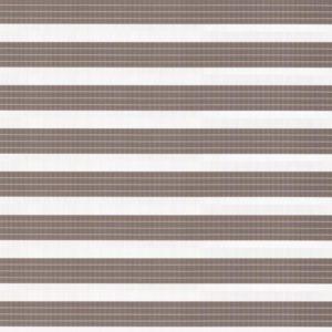 Лигурия-2205 серый, пр-во Корея, прозрачность-полузатемняющая, категория-1