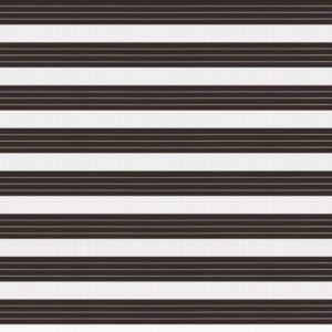 Лигурия-2208 коричневый, пр-во Корея, прозрачность-полузатемняющая, категория-1