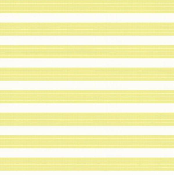 Лигурия-2209 желтый, пр-во Корея, прозрачность-полузатемняющая, категория-1