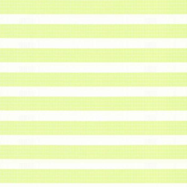 Лигурия-2210 салатовый, пр-во Корея, прозрачность-полузатемняющая, категория-1