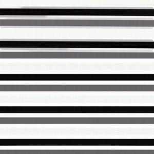Салерно-2002 серый, пр-во Корея, прозрачность-полузатемняющая, категория-3
