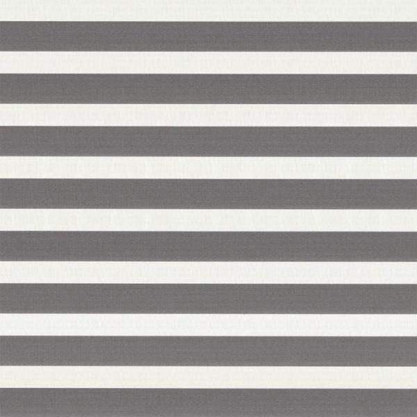 Верона-48 темно-серый, пр-во Корея, прозрачность-полузатемняющая, категория-3