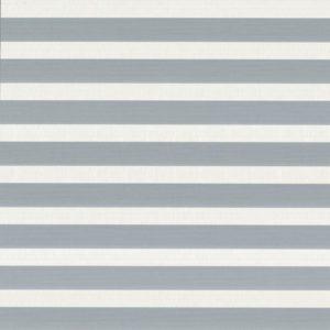 Верона-48 серо-голубой, пр-во Корея, прозрачность-полузатемняющая, категория-3