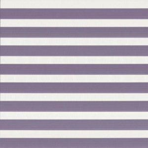 Верона-56 фиолетовый, пр-во Корея, прозрачность-полузатемняющая, категория-3