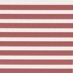 Верона-77 красный, пр-во Корея, прозрачность-полузатемняющая, категория-3