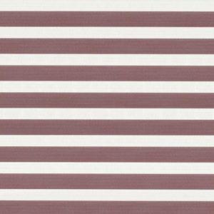 Верона-78 бордовый, пр-во Корея, прозрачность-полузатемняющая, категория-3