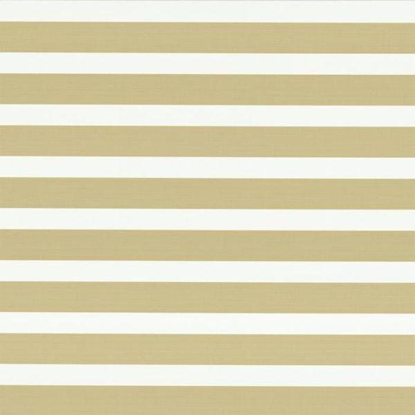 Версаль-73 светло-бежевый, пр-во Корея, прозрачность-полупрозрачная, категория-4