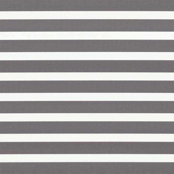 Версаль-77 серый, пр-во Корея, прозрачность-полупрозрачная, категория-4
