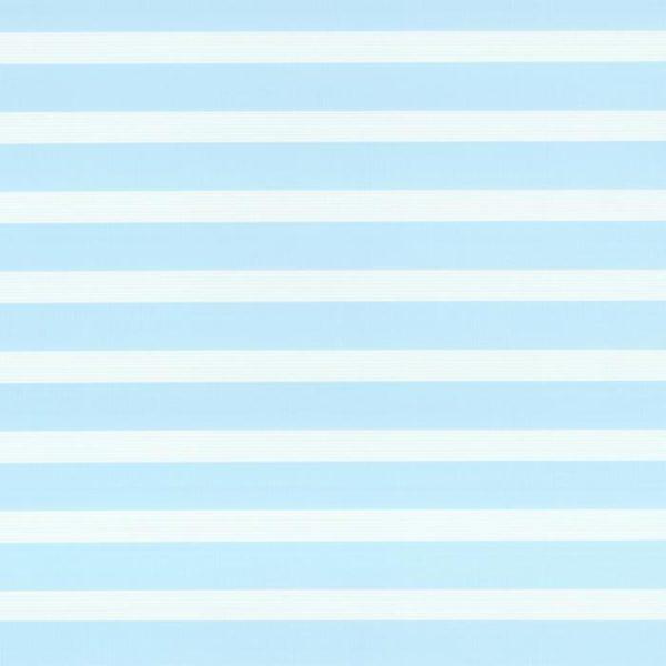 Латина-0004 голубой, пр-во Корея, прозрачность-полузатемняющий, категория-1