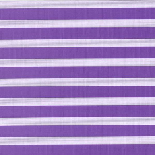 Латина-0009 фиолетовый, пр-во Корея, прозрачность-полузатемняющий, категория-1