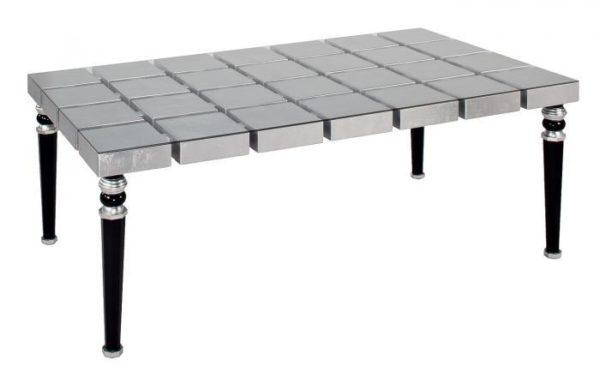 Обеденный стол (без стекла)
